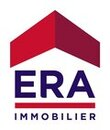 ERA Immobilier Agence Perpere - Carcy