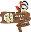 Melly Golf